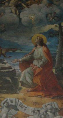 Opinioni cristiane sulla datazione e corteggiamento