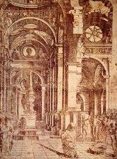 architettura immagine